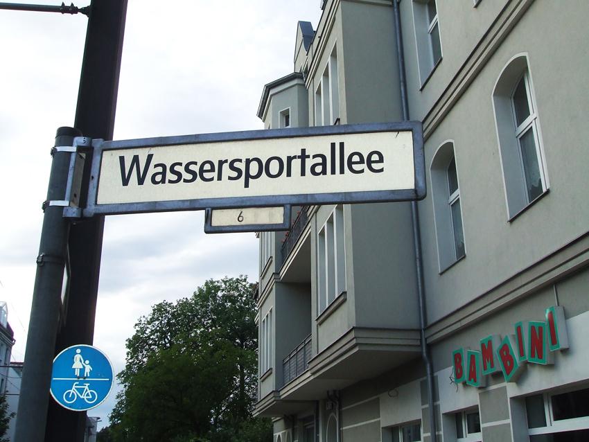 wassersportallee6.jpg